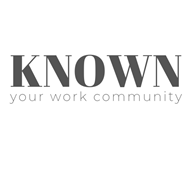 KNOWN COWORKING